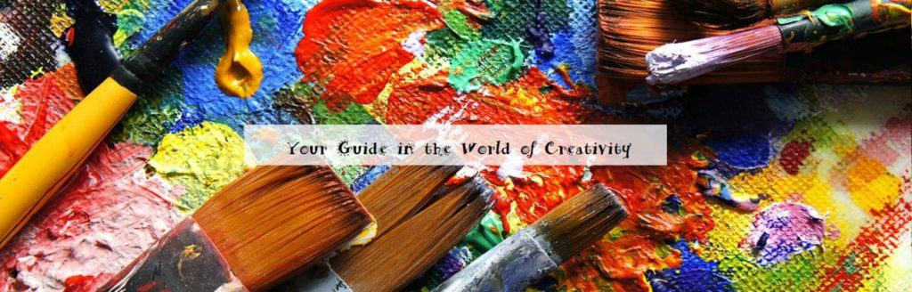 Acrylic Pour Painting Tips And Tricks You Need To Know