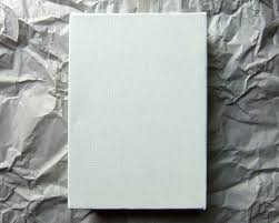 The Best Surface for Acrylic Painting. Overview by Smart Art Materials
