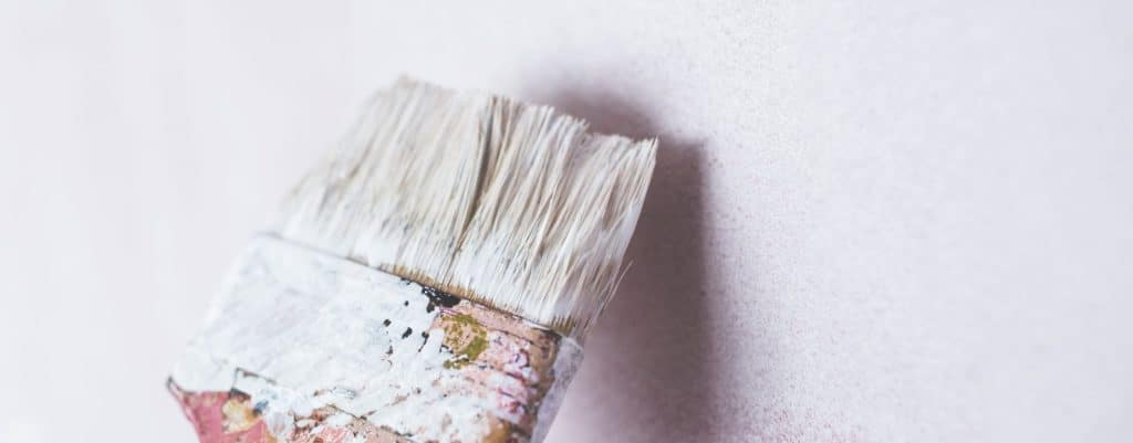 How to Use Acrylic Gesso? Step-by-step Guide – Smart Art Materials